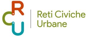 Reti Civiche Urbane Bari