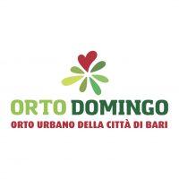 1.ASS PARCO DOMINGO