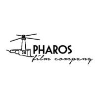1.Pharos-Logo-RCU-Madonnella