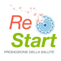 10.Re-Start-Logo-RCU-Madonnella