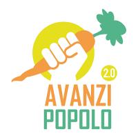 11.Avanzi-Popolo-Logo-RCU-Madonnella