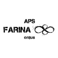 11.Farina-080-Logo-RCU-Madonnella