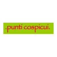 12.Punti-Cospicui-Logo-RCU-Madonnella