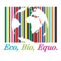 13.Equo-e-Bio-Logo-RCU-Madonnella
