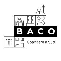 2.Baco-Logo-RCU-Madonnella