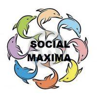 21. SOCIAL MAXIMA