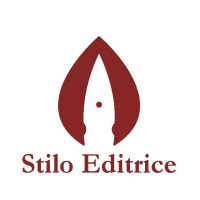 22. STILO EDITRICE