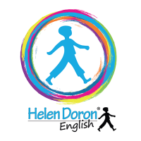 3.Helen-Doron-RCU-Madonnella