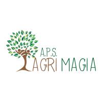4.Agrimagia-Logo-RCU-Madonnella