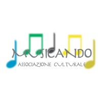 5.Musicando-RCU-Madonnella