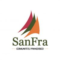 6. COOP SAN FRANCESCO