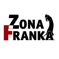 6.Zona-Franka-Logo-RCU-Madonnella