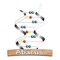 7. ABACUS