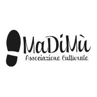 7.Madimu-RCU-Madonnella