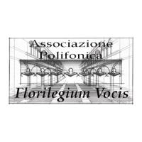 Florilegium vocis