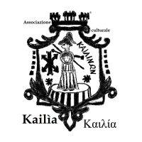 Kailia