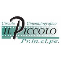 LOGO_CIRCOLO_CINEMATOGRAFICO_IL_PICCOLO_PR.IN.CI.PE