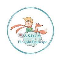 LOGO_IL_PICCOLO_PRINCIPE
