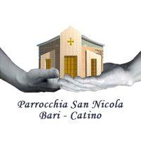 LOGO_PARROCCHIA_SAN_NICOLA