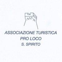 LOGO_PRO_LOCO