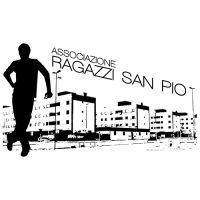 LOGO_RAGAZZI SAN_PIO