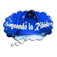 LOGO_SOGNANDO_LA_RIBALTA