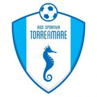 Logo ASD Sportiva TAM