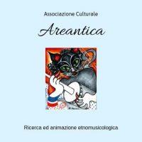 Logo Area Antica (5)