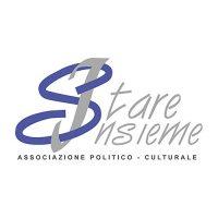 Logo Stare Insieme