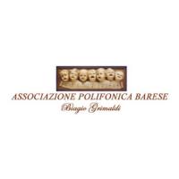 Polifonica Biagio Grimaldi