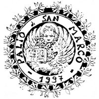 RCU-LOGHI-SANMARCO