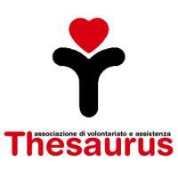 RCU-LOGHI-THESAURUS