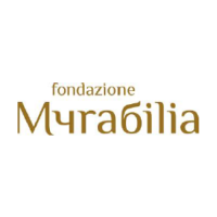 RCU murat - san nicola_fondazione myrabilia