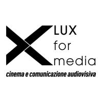 RCU murat - san nicola_lux for media