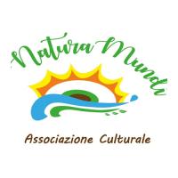 RCU murat - san nicola_natura mundi