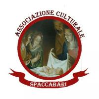 RCU murat - san nicola_spaccabari