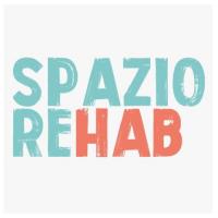 Spazio Rehab