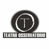 Teatro Osservatorio