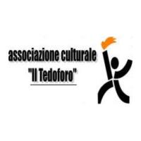 Teodoforo