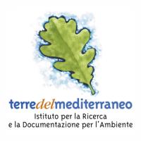 Terre del Mediterraneo
