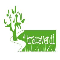 Tracce verdi