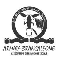 armatabrancaleone-RCU_Libertà