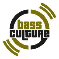 bassculture-RCU_Libertà