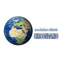circondario-RCU_Libertà