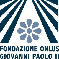 fondazione GPII