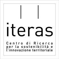 iteras-RCU_Libertà