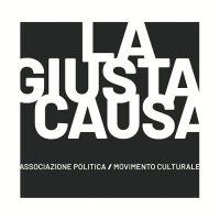 lagiustacausa-RCU_Libertà