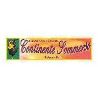 logo Continente Sommerso