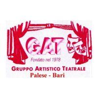 logo GAT