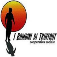logo_truffaut